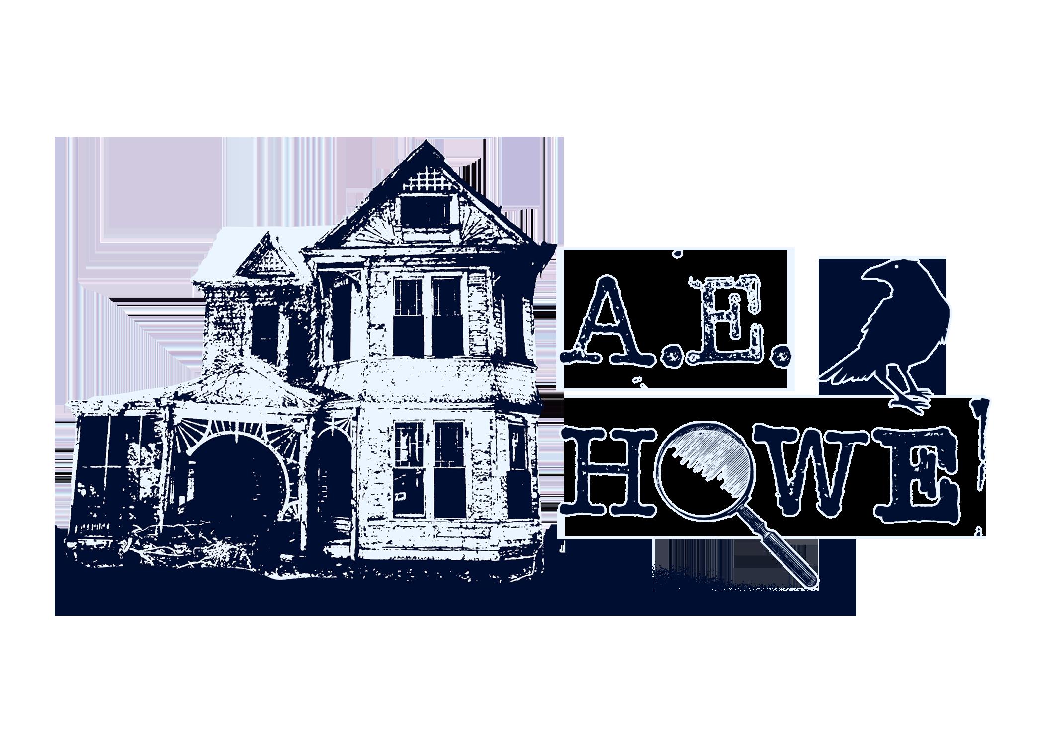 A. E. Howe
